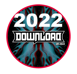 Download 2022 A