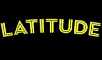 Latitude 2