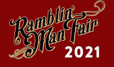 RMF-2020-LOGO-2021-interinm-logo-640x370