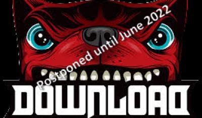 download postponed